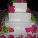 130x130 sq 1351028883545 weddingphotos078