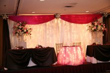 Kadazey Events photo