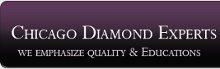220x220 1285751834701 logo