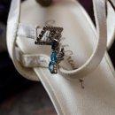 130x130 sq 1297297368124 bridalshoes