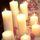130x130 sq 1297297415905 candles