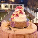 130x130 sq 1297297585890 weddingcake