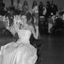 130x130 sq 1469109739361 baker wedding 0357