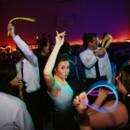 130x130 sq 1469109929516 dance