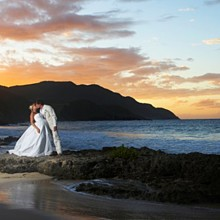 220x220 sq 1308245401141 destinationweddings