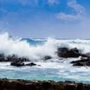 130x130 sq 1390332252605 private lagoon wave