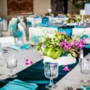 130x130 sq 1390332402260 turquoise tabl