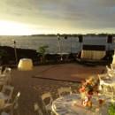 130x130 sq 1390332956278   sunset cove setup