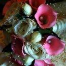 130x130 sq 1285807040638 flowers