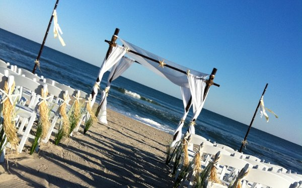 photo 83 of Sweetwater Bamboo Beach Wedding Events