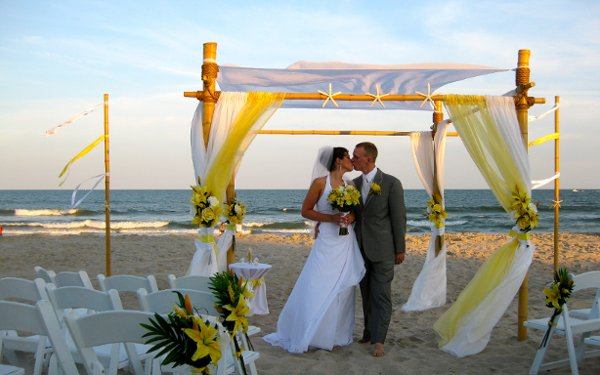 photo 90 of Sweetwater Bamboo Beach Wedding Events