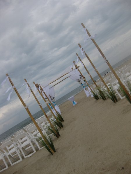 photo 92 of Sweetwater Bamboo Beach Wedding Events