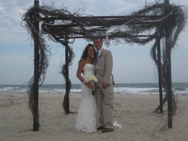 photo 27 of Sweetwater Bamboo Beach Wedding Events