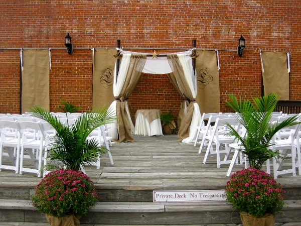 photo 94 of Sweetwater Bamboo Beach Wedding Events
