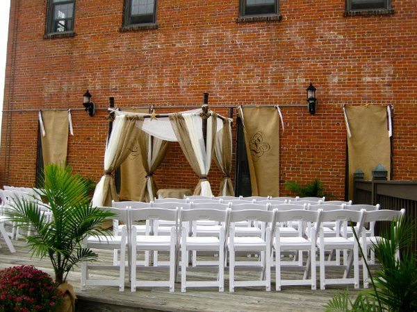 photo 41 of Sweetwater Bamboo Beach Wedding Events
