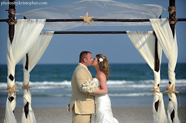 photo 47 of Sweetwater Bamboo Beach Wedding Events