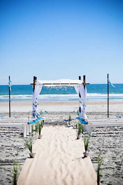 photo 48 of Sweetwater Bamboo Beach Wedding Events