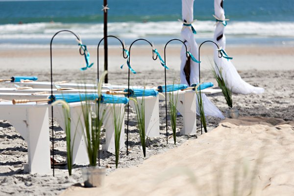 photo 98 of Sweetwater Bamboo Beach Wedding Events