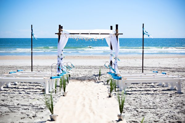 photo 97 of Sweetwater Bamboo Beach Wedding Events