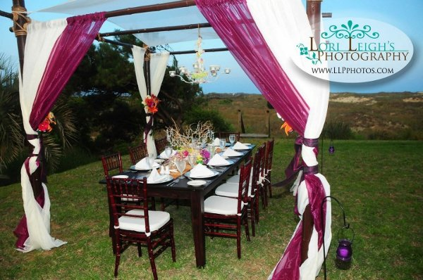 photo 50 of Sweetwater Bamboo Beach Wedding Events