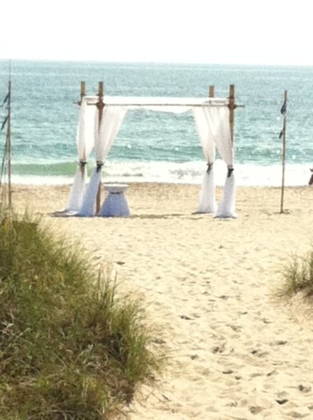 photo 53 of Sweetwater Bamboo Beach Wedding Events