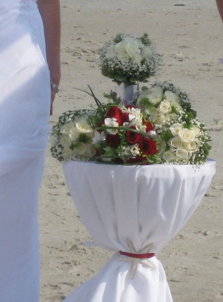 photo 72 of Sweetwater Bamboo Beach Wedding Events