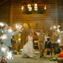 130x130 sq 1363283072250 35rusticchicsmokymountainwedding