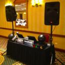130x130 sq 1392506292550 wedding disc jockey   reception music   awesome dj