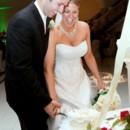 130x130 sq 1392506523272 wedding djs in chicago   chicago wedding dj   soun