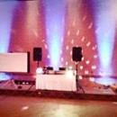130x130 sq 1392506554122 sound pro dj   wedding dj chicago   djs in chicag