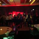 130x130 sq 1392506587954 wedding disc jockey   chicago disc jockey   sound