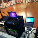 130x130_sq_1392506600375-local-wedding-dj---best-wedding---sound-pro-d