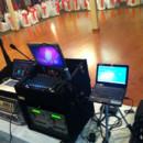 130x130 sq 1392506600375 local wedding dj   best wedding   sound pro d