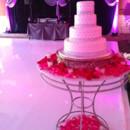 130x130 sq 1392506612061 gorgeous cake   best cake   wedding dj   chicago d