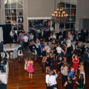 130x130 sq 1392506683039 dinolfos   wedding dj   best dj in chicago   sound