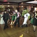 130x130 sq 1392506692218 best wedding chicago dj   sound pro d