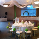 130x130 sq 1392506706292 classy wedding djs   top wedding music   sound pro