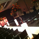 130x130 sq 1392506781253 ceremony music   wedding music   wedding dj   soun