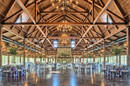 The Pavilion at Orchard Ridge Farms image