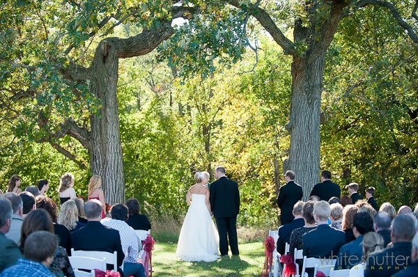 1338407202939 3838023376355029184491486716451481701587364798958190n Rockton wedding venue