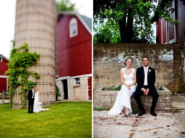 1338407205285 2830262608555905964412657119n Rockton Wedding Venue