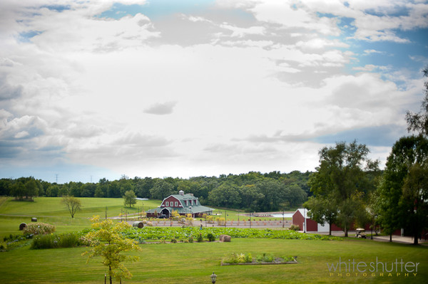 1376598025260 Earnest 0044 Rockton wedding venue