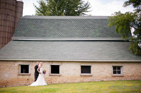 1376598071577 Earnest 0244 Rockton wedding venue