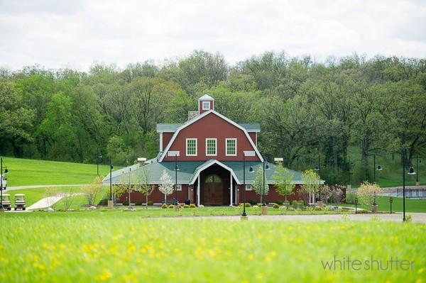1394055136981 Pavilio Rockton wedding venue