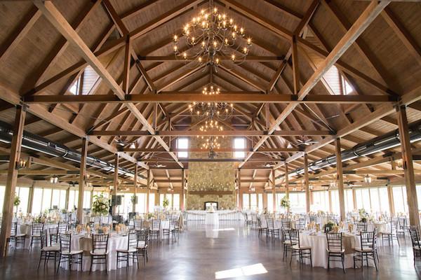 1399920135475 Vogeln176130098 Rockton wedding venue