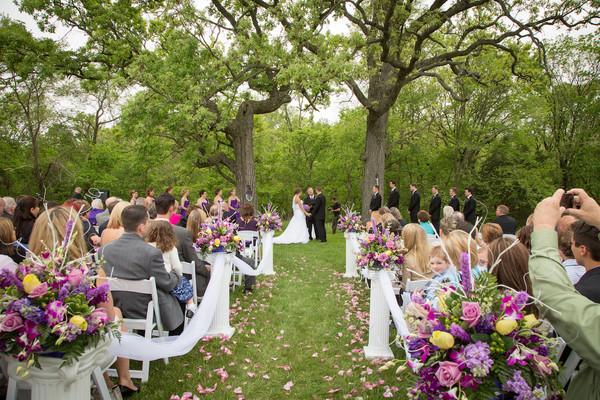 1399920198411 Kuekera55120124 Rockton Wedding Venue