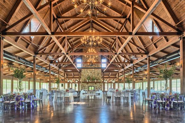 1401467207951 The Pavilion Experience Decor And Food 0002 Rockton Wedding Venue