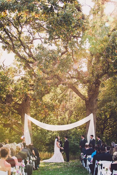 1418309234315 Ceremony Site Rockton wedding venue