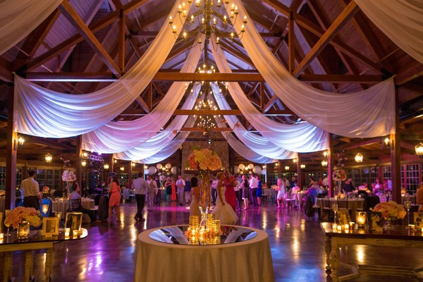 1443035616447 11816302101529039750468952246673943995257183o Rockton wedding venue