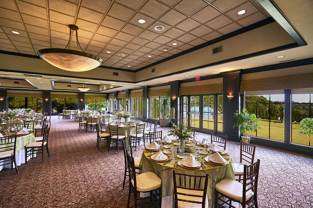 Kernersville Wedding Venues - Reviews for Venues